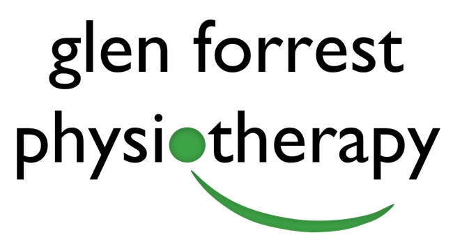 Glen Forrest Physiotherapy